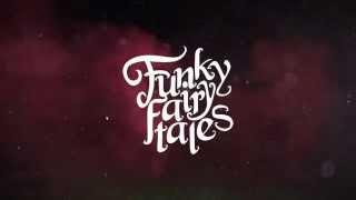 Funky Fairy Tales - Teaser