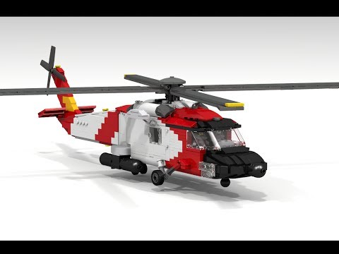 lego city 60013 instructions
