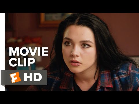 Fighting With My Family Movie Clip - What is the WWE (2019) | Movieclips Coming Soon