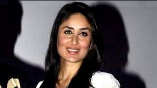 Kareena to imbibe body language of Indira Gandhi for Satyagrah