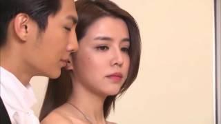 """Tao Le Si & Xiao Lu - вселенная это мы (дорама """"Влюбись в меня"""")"""