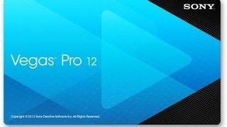 Как сохранить видео в Sony Vegas pro 12(Сайт программы Sony Vegas pro 12 http://www.sonycreativesoftware.com/vegaspro Я всегда рад новым подписчикам и стремлюсь развивать..., 2013-10-16T08:37:23.000Z)