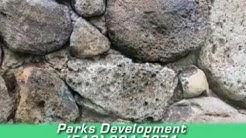 Parks Development Fairfield, OH