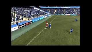 FAIL IN FIFA !!! HOLY SH*T!!(, 2011-12-09T05:58:46.000Z)