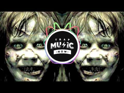 THE EXORCIST THEME SONG TRAP REMIX (Tubular Bells)