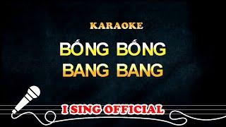 Bống Bống Bang Bang - 365 Band (Piano Tutorial thực hiện Sen Việt TV)