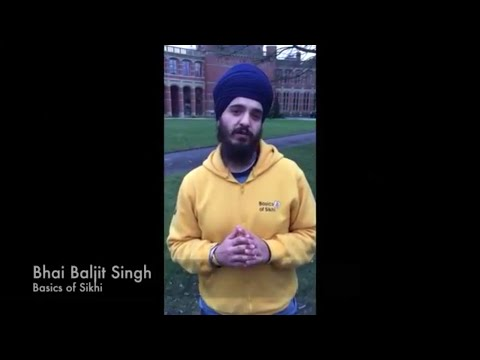 Supporters of UK Sikhs in Prison Campaign 2015 - Sikh Youth Birmingham