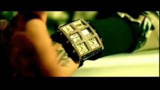 Timati & Mario Winans - Forever (New Official Video 2008)