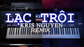 Lạc Trôi REMIX - Organ cover l Sơn Tùng MTP