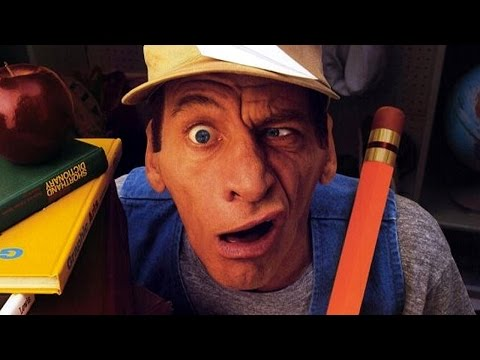 THE DEATH OF JIM VARNEY