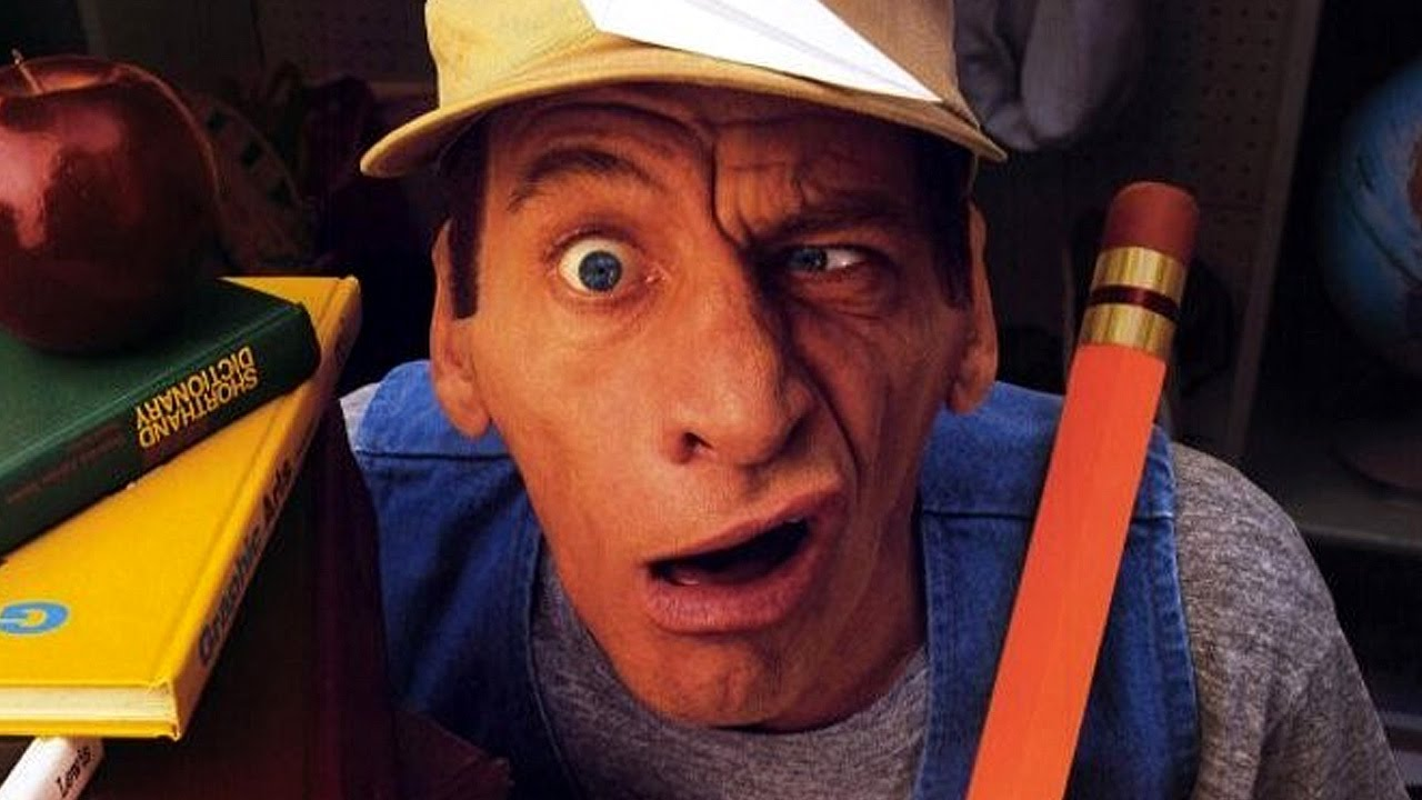 jim varney sonjim varney death, jim varney son, jim varney net worth, jim varney imdb, jim varney commercials, jim varney age, jim varney wife, jim varney house, jim varney the rousters, jim varney how did he die, jim varney family guy, jim varney shakespeare, jim varney interview, jim varney height, jim varney atlantis, jim varney death cause, jim varney old lady, jim varney hey vern, jim varney estate, jim varney songs