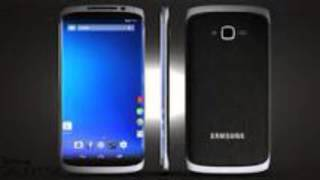Samsung Galaxy S5 New 2900mAh Battery LEAKED!