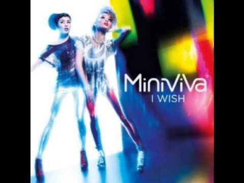 mini viva - i wish...