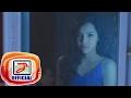 Download คิดฮอดผัวน้อย - บัวผัน ทังโส [OFFICIAL MV] MP3 song and Music Video