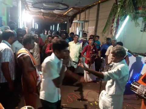 Alagumuthu Yadav Song V.m.chatram