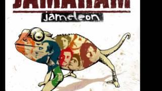 Jamaram - Alright - Jameleon