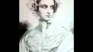 Fanny Hensel - Verlust