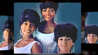 Watch Supremes Im The Exception To The Rule video