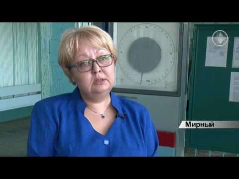 «Авиакомпания АЛРОСА» переходит на европейскую систему оплаты багажа