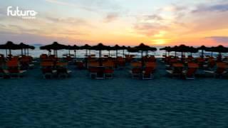Futura Style Tuscany Resort - Toscana/Calambrone