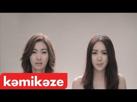 [Official MV] คนดีนาทีสุดท้าย - Four-Mod