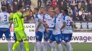 IFK Norrköping   Hammarby IF Omg 1 2017 04 02