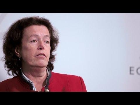 Farm Microbes and Allergy Prevention in Children | Erika Mutius