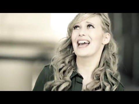 Franziska - Alles auf Start (Offizielles Musikvideo)