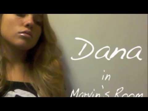 Dana Marvins Room Remix