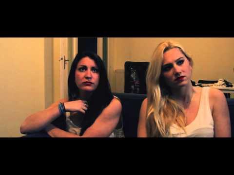 Film admissibles ESC Rennes 2013