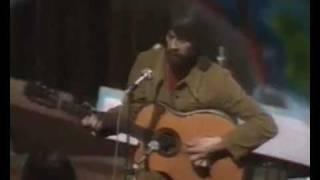 Jean-Luc Juvin - Le cri (télévision, 1973)