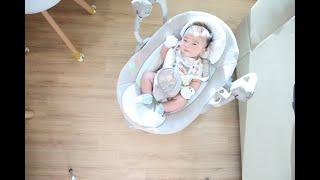 [D+82] 케일립의 평범한 육아일기(Parenting…