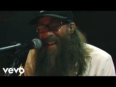 Passion - All My Hope (Live) ft. Crowder, The New Respects