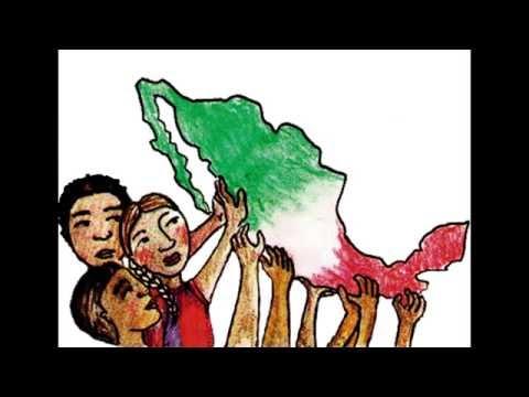Articulo 123 de la constitucion mexicana yahoo dating 1