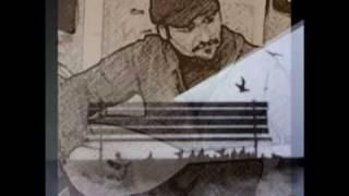 Welat Veda - Dınya Béwelat Albüm tanıtım demosu Video