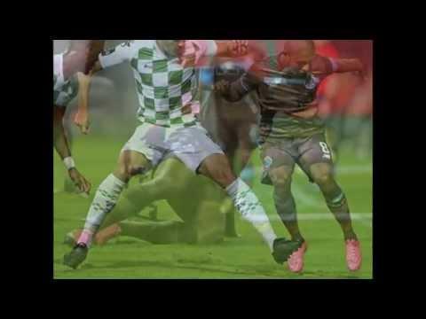 Gaitan vs P.Ferreira jogada completa from YouTube · Duration:  59 seconds