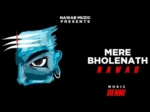 BOOM SHANKAR | NAWAB | Ft.BENNI | (OFFICIAL AUDIO) 2018