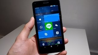 Windows 10 Mobile: How to deal with the App Gap!