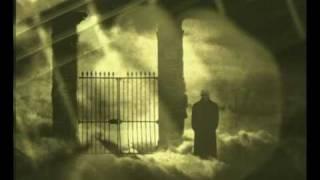 Crackerman - Dark is now, bright ahead