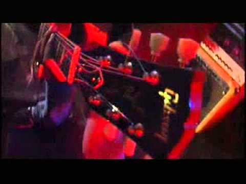 BINTANG BAND (BINTANG BINTANG )VIDEO CLIP