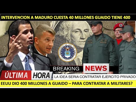 EEUU detiene 43 buques de Maduro from YouTube · Duration:  3 minutes 8 seconds