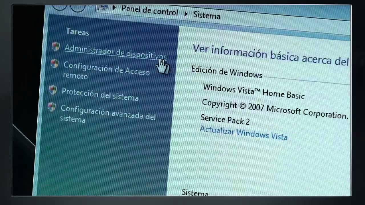 instalar windows 7 desde puerto usb 3.0