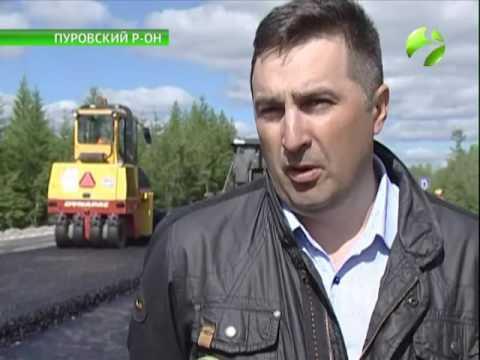 Допуск СРО получить, вступить в сро в Екатеринбурге с нами.