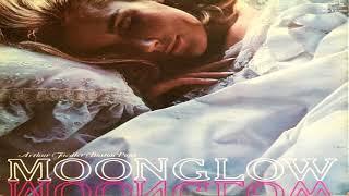 romantic music video