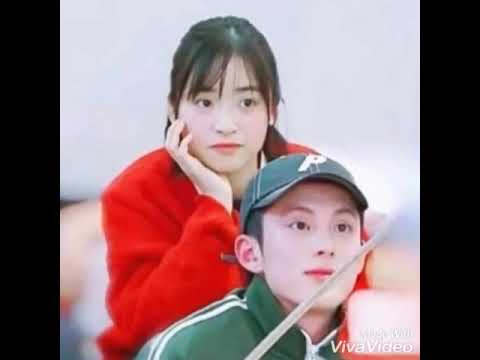 Dylan Wang And Shen Yue SECRET LOVERS???
