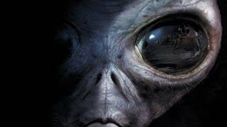 Секретный космос ч.2 Запрещенный фильм