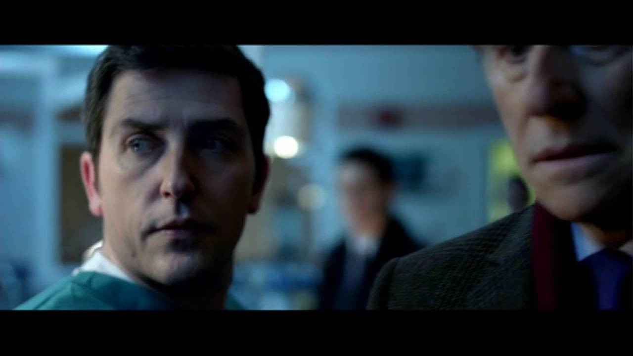 Secret State S01E01 x264 RB58 - YouTube