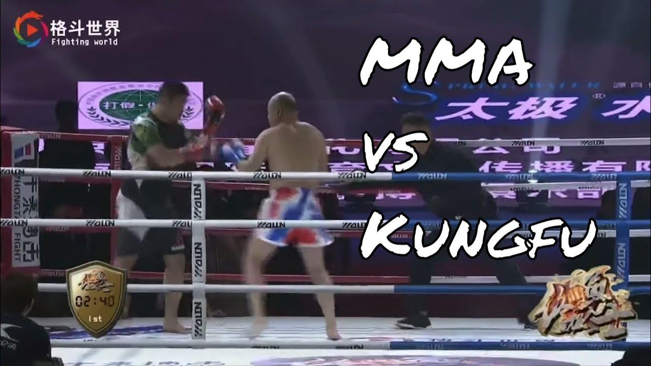 Xu Xiaodong vs Tian Ye Extended Event Analysis