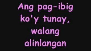 Repeat youtube video Bintana - Repablikan (lyrics)