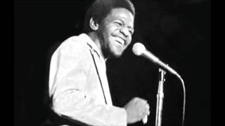 "Reverend Al Green performs ""Got To Be More (Take Me Higher)"""